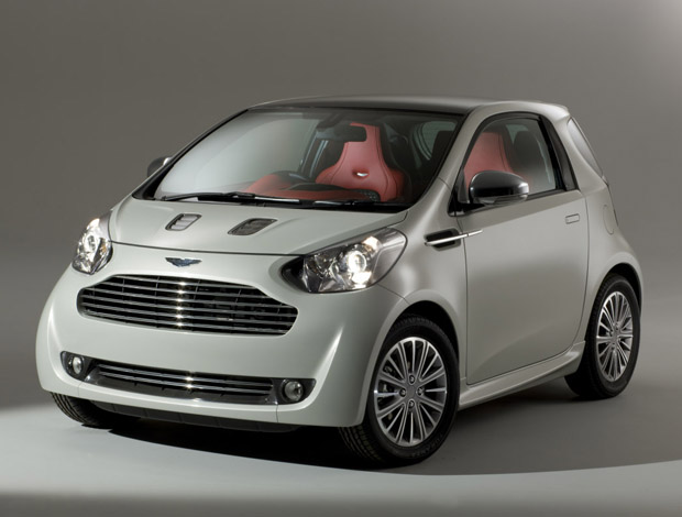 Aston-Martin-Cygnet 01