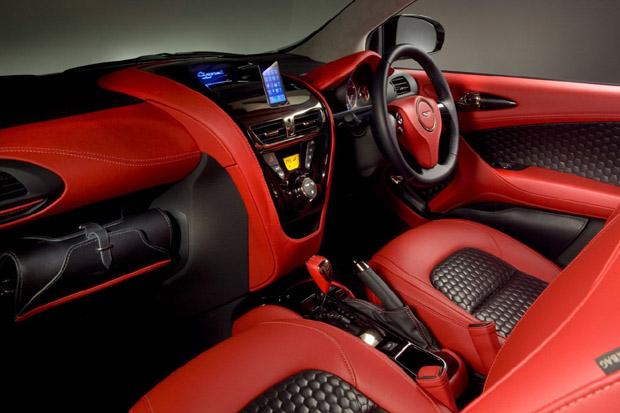 Aston-Martin-Cygnet 03