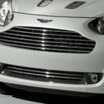 Aston-Martin-Cygnet 04