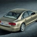 Audi A8 2011 06