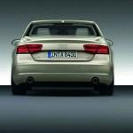 Audi A8 2011 08
