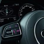 Audi A8 2011 10