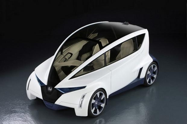 Honda-P-Nut-concept-00