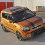 Kia-Soul-Ignition-01