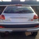 Peugeot-207-Compact-Quiksilver-02
