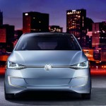 VW-Up-Lite-Concept-03