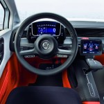 VW-Up-Lite-Concept-7a