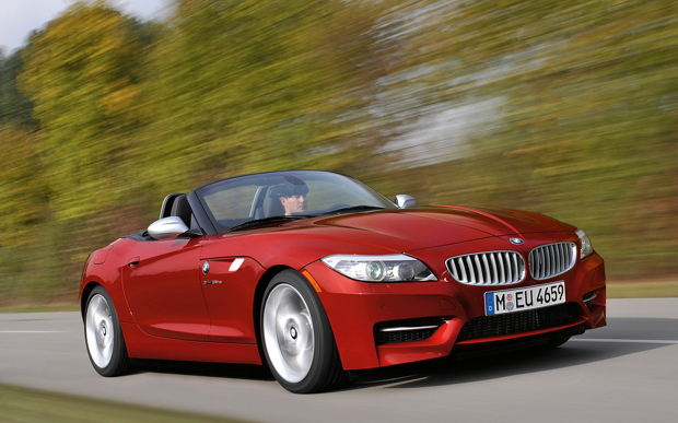 bmw_z4_sdrive35is_04