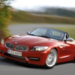 bmw_z4_sdrive35is_05