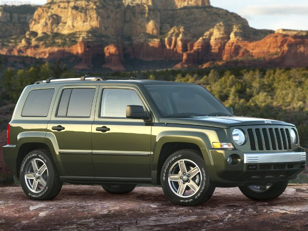 jeep-patriot-00