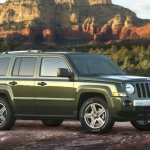jeep-patriot-00