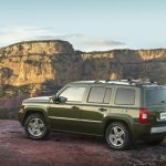 jeep-patriot-01