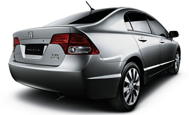 Honda-Civic-LXL-01