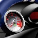 Renault Twingo Gordini RS 07
