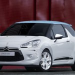 citroen_ds3_racing_1