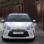 citroen_ds3_racing_2