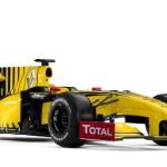 formula1-renault-r30-01