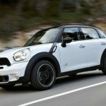 mini-countryman-03