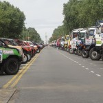 rally-dakar-2010-030