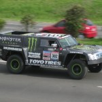 rally-dakar-2010-Robby-GORDON_14_1