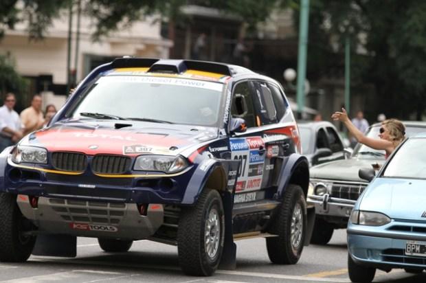 rally-dakar-2010-buenos-aires-00