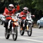 rally-dakar-2010-buenos-aires-02