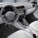 volkswagen-vento-coupe-04