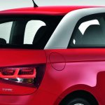 Audi-A1-Oficial-01