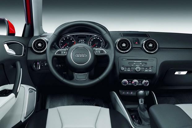 Audi-A1-Oficial-02