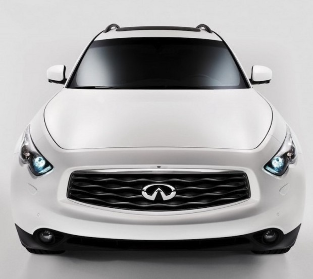Infiniti-fx-limited-edition-2010-00