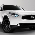 Infiniti-fx-limited-edition-2010-01