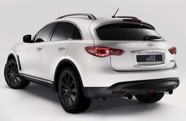 Infiniti-fx-limited-edition-2010-02