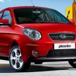 Kia-Picanto-2010-00