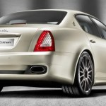 Maserati-Quattroporte-Awards-Edition-01