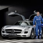 Mercedes-Benz-Official-F1™-Safety-Car-2010-4a