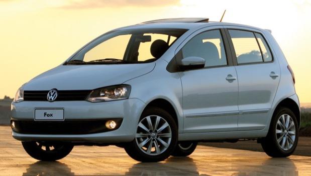 Nuevo-Volkswagen-Fox-00