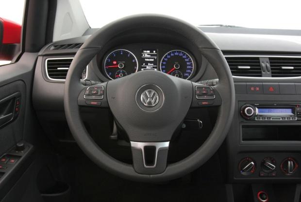 Nuevo-Volkswagen-Fox-01