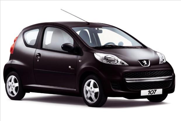 Peugeot-107-Black&Silver-00
