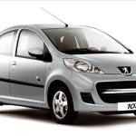 Peugeot-107-Black&Silver-01
