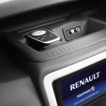 Renault Trafic 2010  6