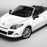Renault_Megane_Coupe-Cabriolet_00