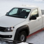 Volkswagen-Amarok-Cabina-Simple-03