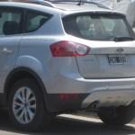 Ford-Kuga-Lanzamiento-oficial-02
