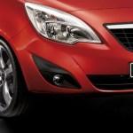 Opel-Meriva- by-Irmscher-3