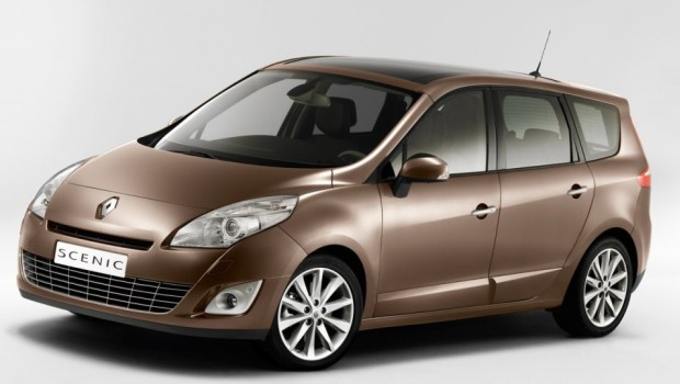 Renault-Scenic-Family-Edition-00