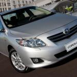 Toyota-Corolla-2.0-00