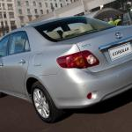 Toyota-Corolla-2.0-01