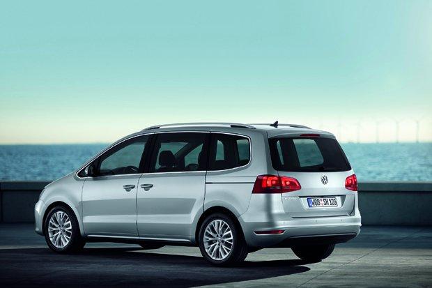 Volkswagen-Sharan-2010-2