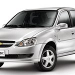 Chevrolet-Classic-00