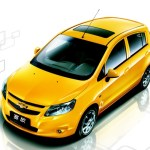 Chevrolet-Sail-Hatchback-01
